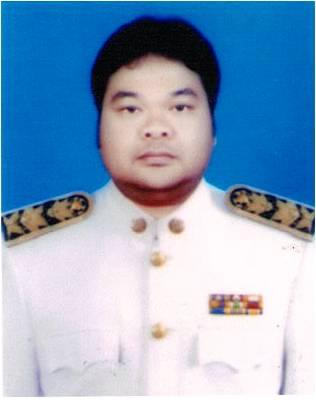 Mr.Yutthana Juthajan