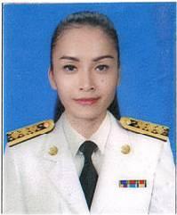 MissKessirin Sankla