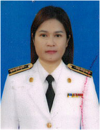 Mrs.Vallapa Priyanurak