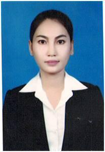 MissDuengjai Thammachat